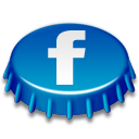 Beer-Cap-Facebook-icon